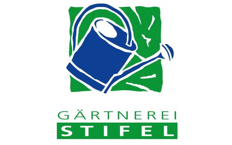 logo-stifel-2
