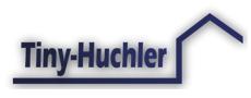 Tiny Huchler.  Wolfgang Huchler baut Gartenhäuser auf Räder. Besuchen Sie uns auf der Homepage.